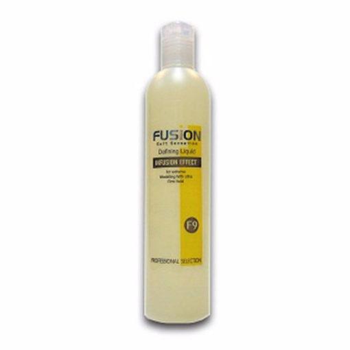 Fusion F9 Defining Liquid (360ml)