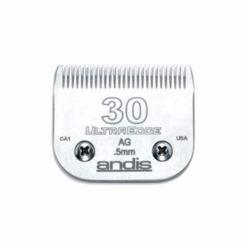Andis Pro UltraEdge Blade #30 (64075) - 0.5mm