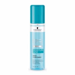 BC Bonacure Haitherapy Cell Perfector Moisture Kick Spray Conditioner (200ml)