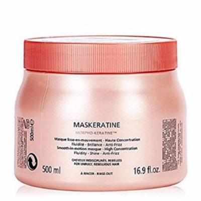 Kerastase Discipline Maskeratine Masque (500ml)