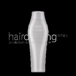 adenovital_shampoo_250mL-800x800