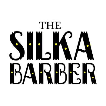 The Silka