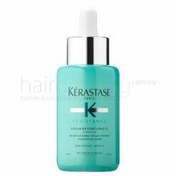 kerastase_resistance_extentioniste_serum_50ml