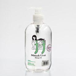 500ml-j-j-reflexology-lavendar-massage-oil-minyak-urut