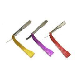 Colourful Shaving Razor