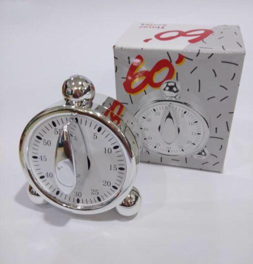 Timer Series Analogue Timer 60's