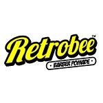 Retrobee
