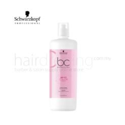 Schwarzkopf BC Bonacure pH 4.5 Color Freeze Conditioner (1000ml)