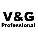 V&G Professional