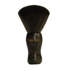neck-brush 262
