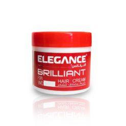 Sada Pack Elegance Brilliant Hair Cream (250g)