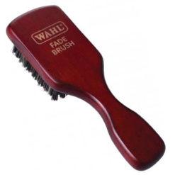 Wahl Nylon Fade Brush