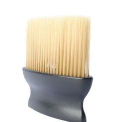 Plastic Handle Neck Brush 33339 (G292)