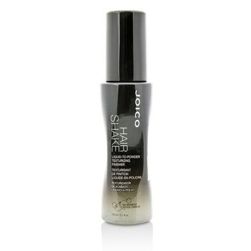 Joico Styling Hair Shake Liquid-To-Powder Finishing Texturizer (150ml)