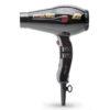 Parlux 3800 Hair Dryer