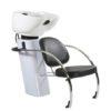Washing Chair 8011