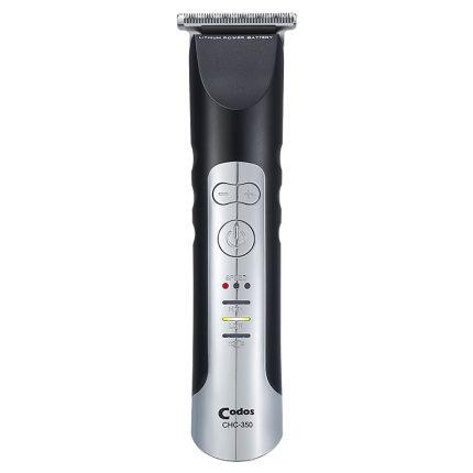 Codos Trimmer CHC-350