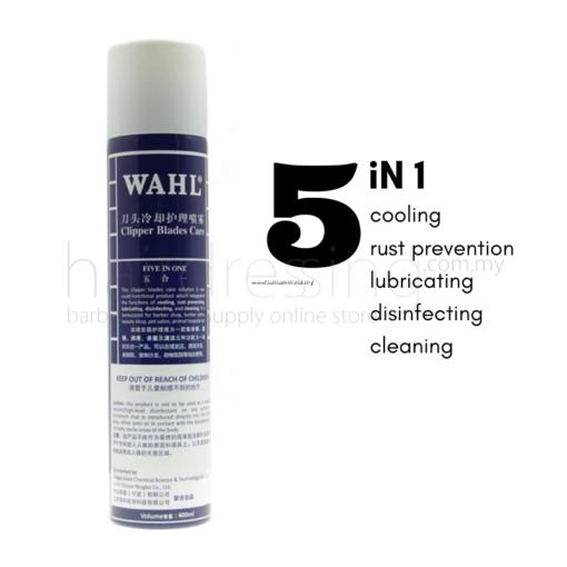 WAHL Clipper Care Spray