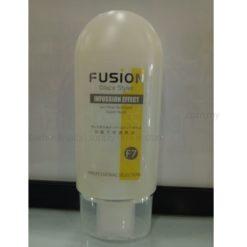 Fusion F7 Glaze Styler (250ml)