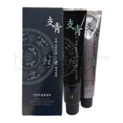 Ji Chung Pro Premium 1-Minute Hair Color