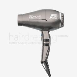 Parlux Alyon Air Ionizer Tech 1