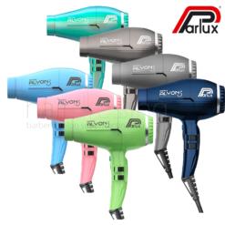 Parlux Alyon Air Ionizer Tech Hair Dryer