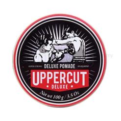 UpperCut Deluxe Pomade 1