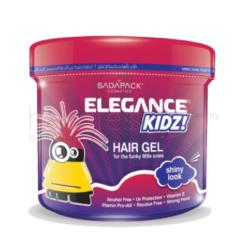 Elegance Kidz Hair Gel
