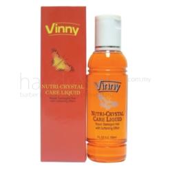 Vinny Nutri Crystal Care Liquid