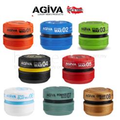 Agiva Styling Wax