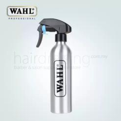 WAHL Pro Water Sprayer Silver