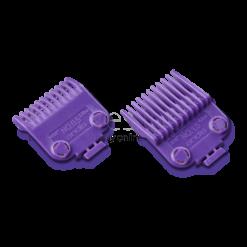 Andis Double Magnetic Nano Comb Set #01420