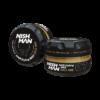 Nishman Hair Styling Wax #07