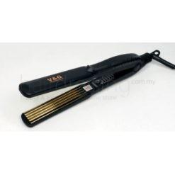 V&G Flat Iron V22A