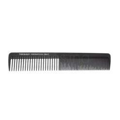 Toni & Guy Carbon Antistatic Cutting Comb (06417)