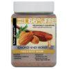Bio Glow Almond Honey Scurb