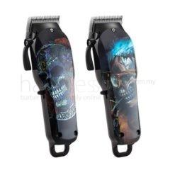 Kemei Cordless Adjustable Blade Clipper KM735