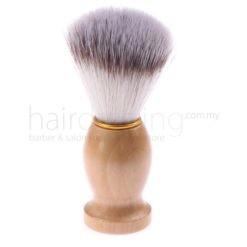SamRoca Synthetic Shaving Brush G114
