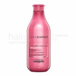 Loreal Professionnel Serie Expert Pro Longer Shampoo (300ml)