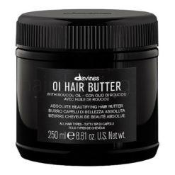 davines-oi-hair-butter-250ml