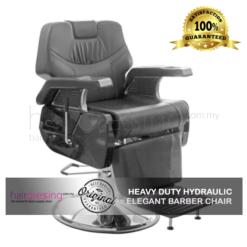 Barber Chair K007-L