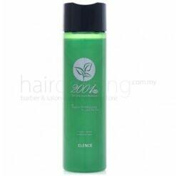 Elence 2001 Tea Tree Intensive Scalp Shampoo (320ml)