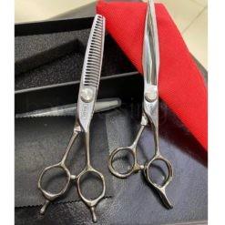 WAHL Pro Scissors Set - 6.0