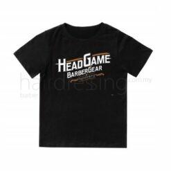 HeadGame BarberGear T-Shirt