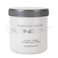 Blond Diva Bleaching Powder - 500G