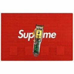Supreme Magnetic Mat