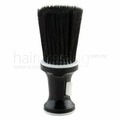 Powder Neck Brush #NB10 (Black)