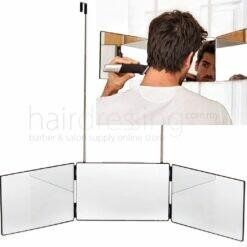 SelfCut Styling Mirror CY043